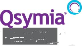 Qsymia